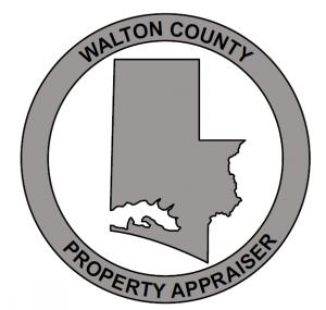 Walton County Property Appraiser